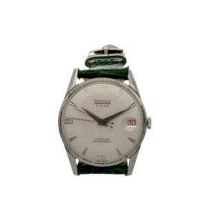 Orologio vintage Ramona