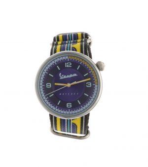 Orologio al quarzo con cinturino Nato - Vespa Watches