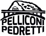 Pelliconi Pedretti - dal 1964 Gioielli a Sasso Marconi