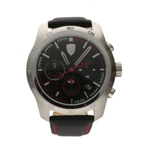 Orologio Scuderia Ferrari - Cronografo serie Primato
