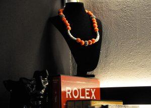 La vetrina Pelliconi Pedretti - shop online gioielli e orologi